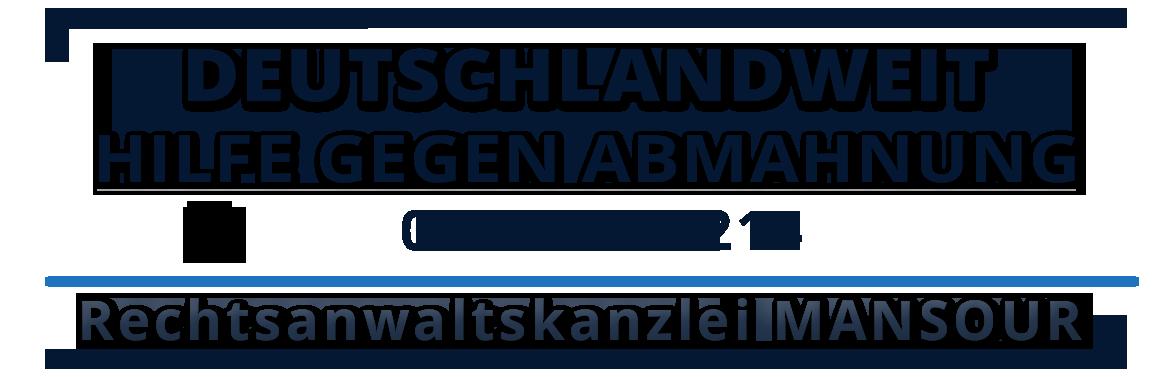 anwalt-fur-urheberrecht-berlin